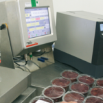 MWL application : Manual Weigh-Labelling