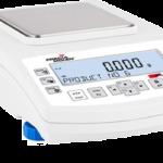 laboratory scale PML 2000