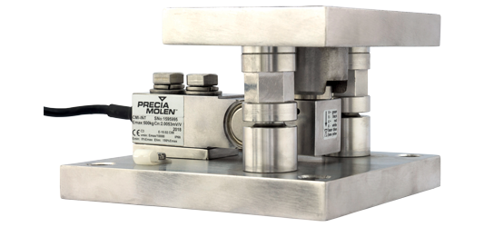 load cell CMI-INT